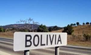 bolivia-capa