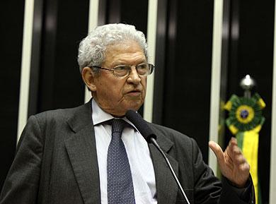 Humberto Souto, pps, minas, collor
