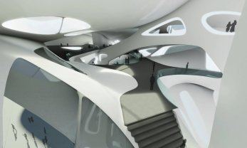 zaha-hadid-com,architecture, nuragic-and-contemporary-art-museum, 10