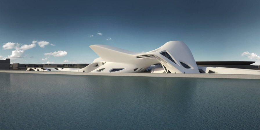 zaha-hadid-com,architecture, nuragic-and-contemporary-art-museum, 12