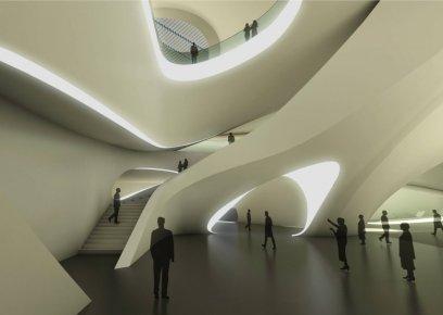 zaha-hadid-com,architecture, nuragic-and-contemporary-art-museum, 5
