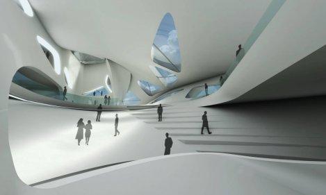 zaha-hadid-com,architecture, nuragic-and-contemporary-art-museum, 6