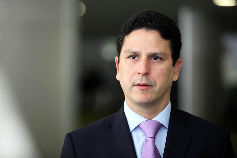 Cidades – Bruno Araújo (PSDB-PE)