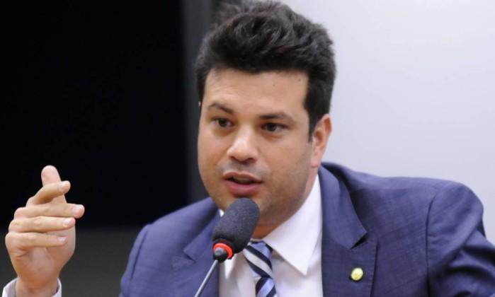 Esporte – Leonardo Picciani (PMDB-RJ)