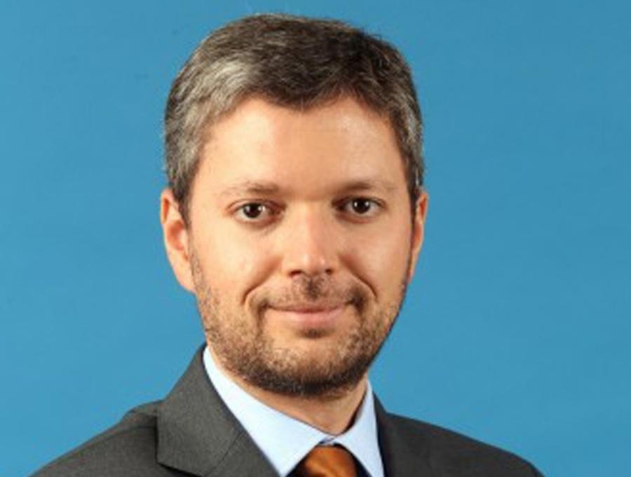 Fiscalização, Transparência e Controle (antiga Controladoria Geral da União) – Fabiano Augusto Martins Silveira
