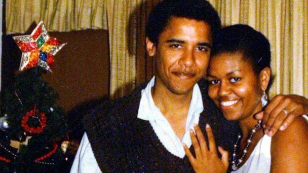 michelle-e-barack-obama-juntos-no-havai-quando-ele-ainda-era-senador-do-distrito-13-de-ilinois