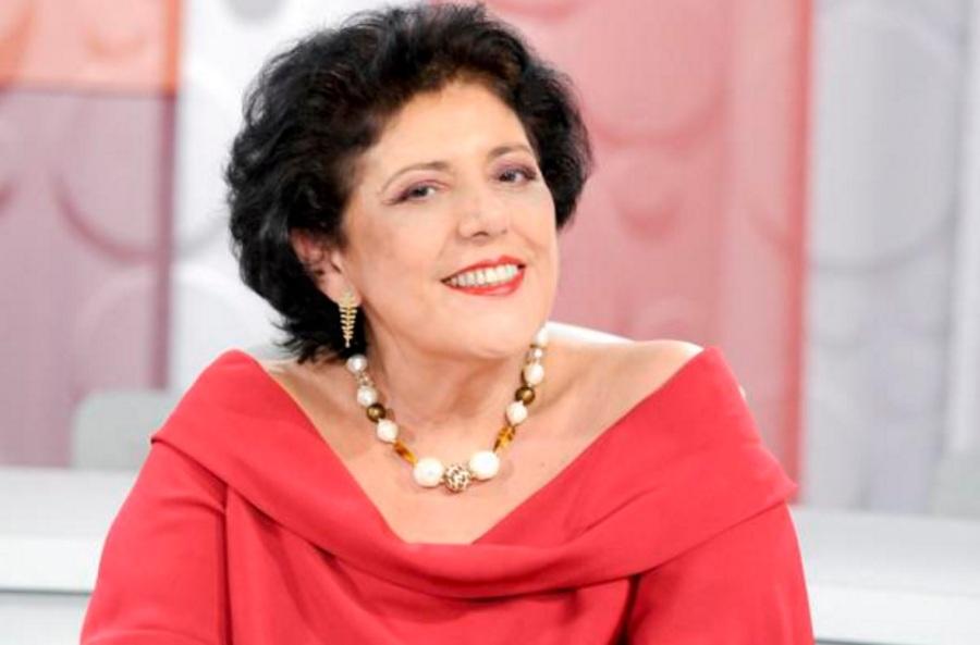 a-apresentadora-leda-nagle-do-sem-censura-programa-da-tv-brasil