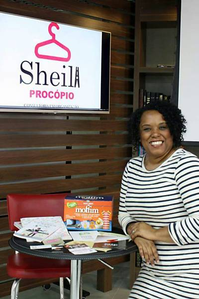 a-personal-organizer-sheila-procopio-display-de-sua-empresa