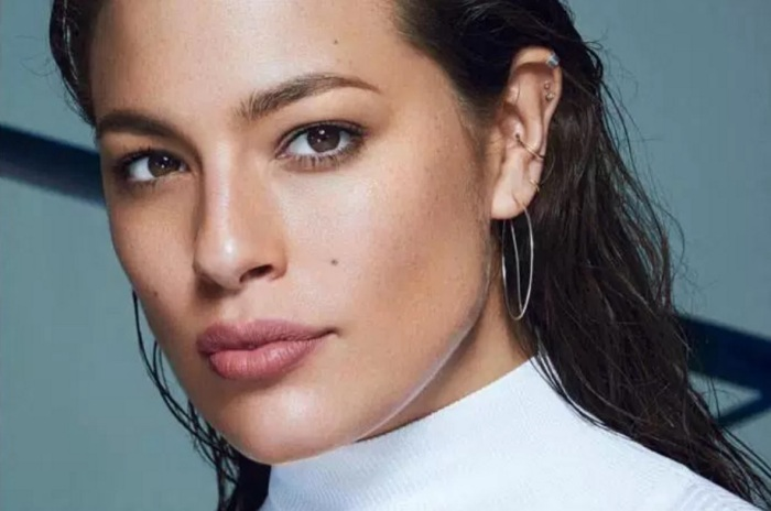 a-supermodelo-ashley-graham
