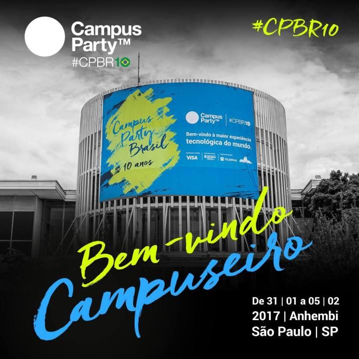 campus-party-2017-anuncio