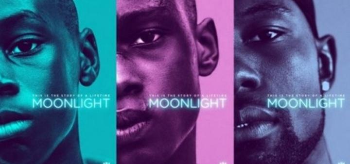 moonlight-o-melhor-filme-no-oscar-2017